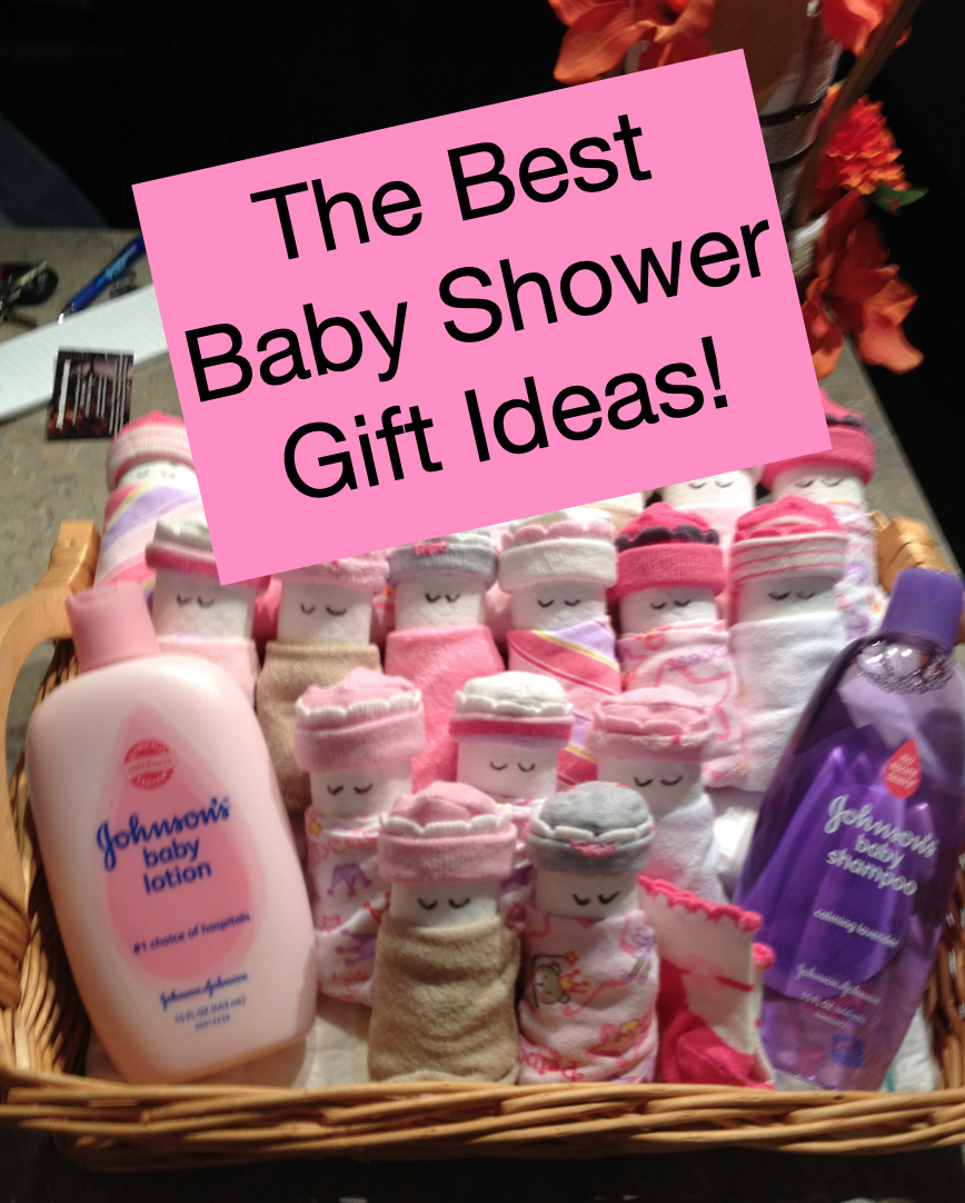 12 Fun Unique Baby Shower Gifts That Will Wow New Mom The Life Expert