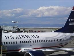 Got Kids…? Don't Fly US Airways